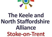Keele And North Staffordshire Alliance